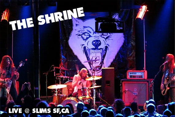 570 ShrineSlimsLive