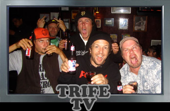 TrifeTv_Review2011
